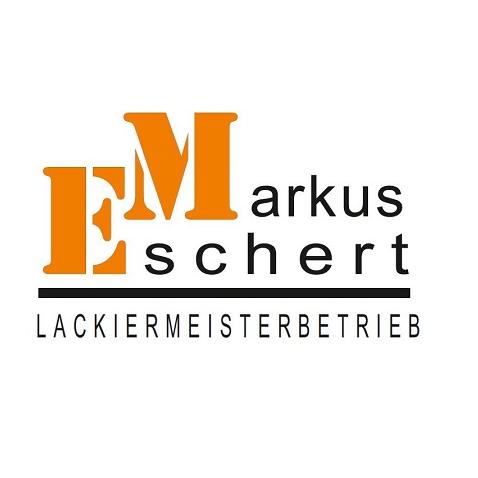 Logo von Lackiermeisterbetrieb Eschert Markus