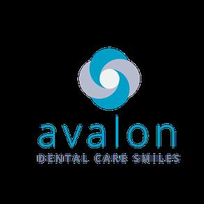 Avalon Dental Care Smiles