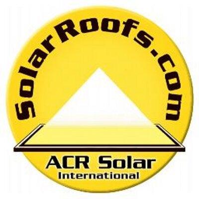 ACR Solar