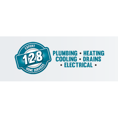 128 Plumbing, Heating, Cooling & Electric image 1