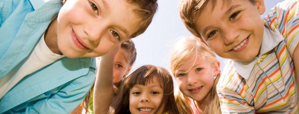 Angeli Cristiani Childcare image 0