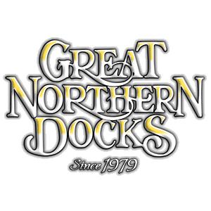 Great Northern Docks