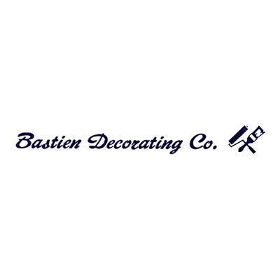 Bastien Decorating Co. LLC