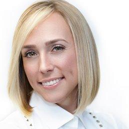 Jennifer Stachel Orthodontics image 0