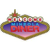 Mineola Diner