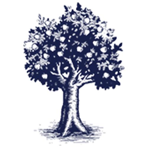 Cutting Edge Tree Services