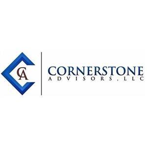 Cornerstone Advisors, LLC