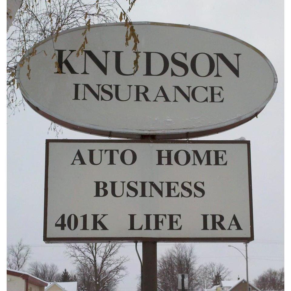Knudson Insurance Agency, Inc.