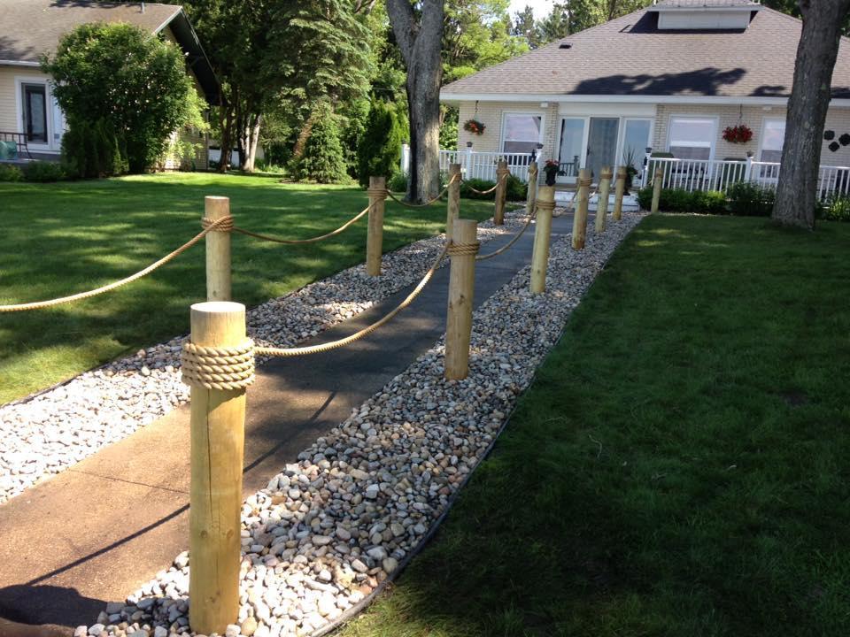 Double J Lawn Care Plus LLC image 5