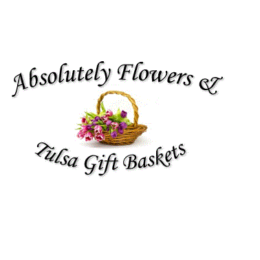 Absolutely Flowers & Gifts