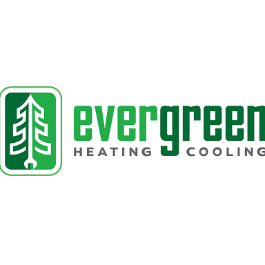 Evergreen Heating and Cooling