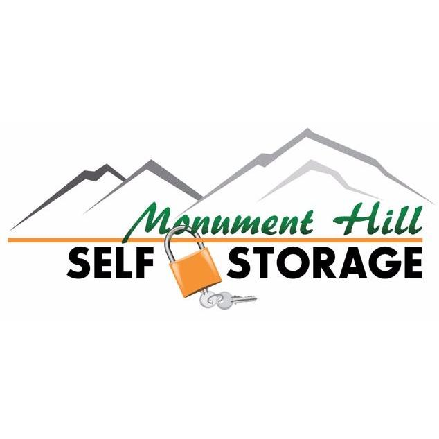 Monument Hill Self Storage