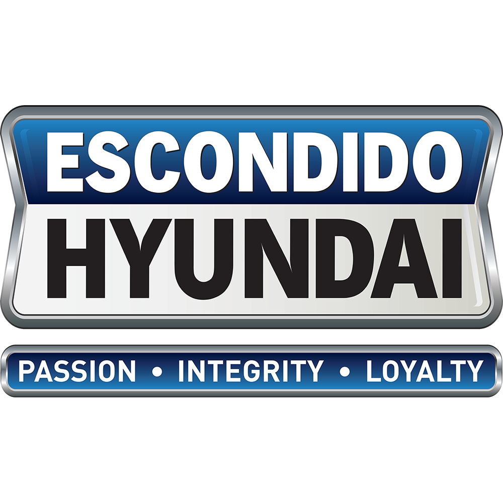 Escondido Hyundai