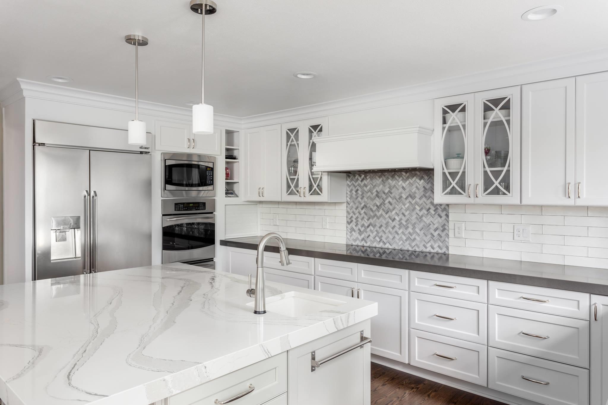 Alpha Kitchen Design image 1