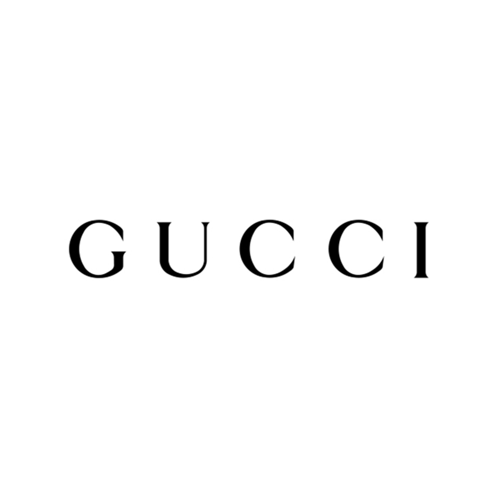 Gucci at Bloomingdales
