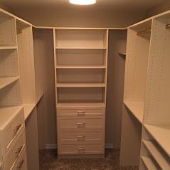 The Closet Gallery image 8