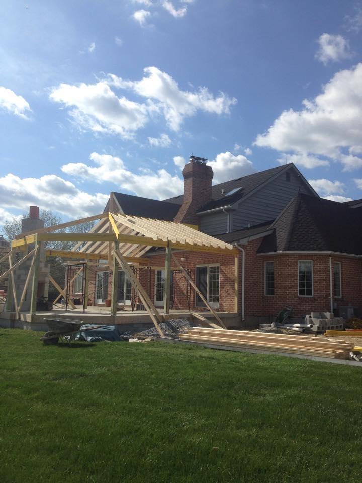 DPN Builders LLC image 7