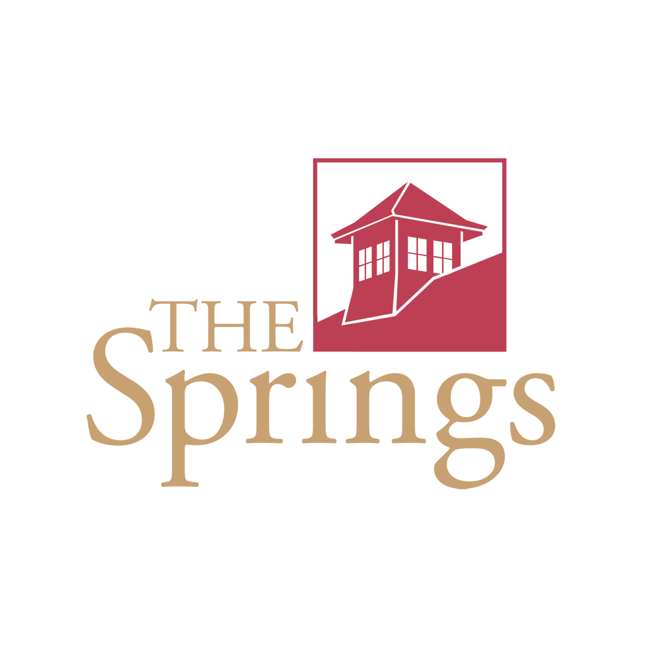 The Springs Luxury Apartments