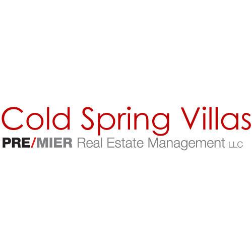 Cold Spring Villas image 12