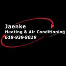 Jaenke Heating & Air Conditioning