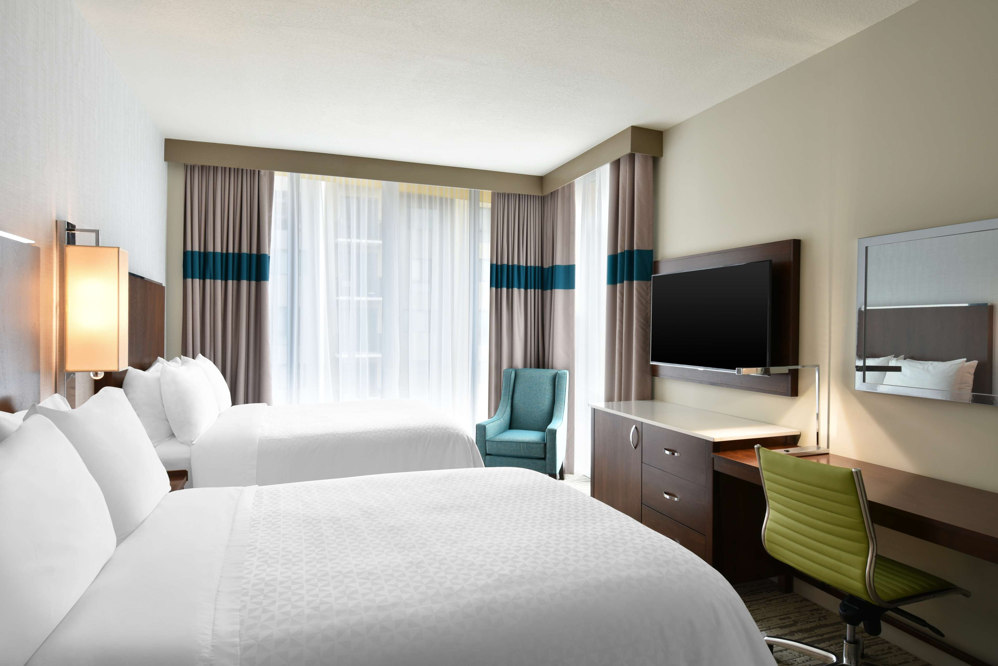 Four Points by Sheraton Coral Gables image 4