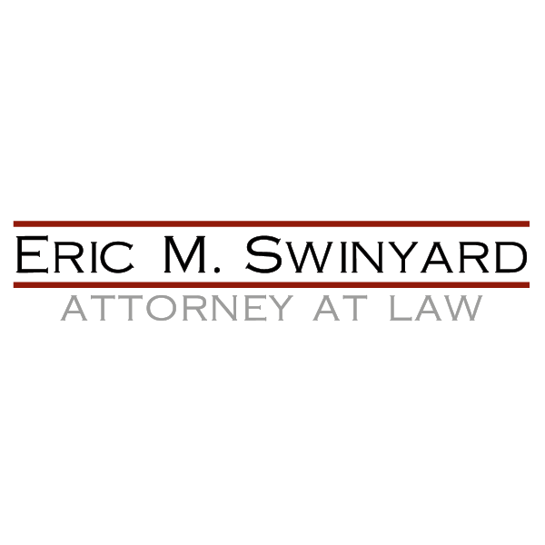 The Law Offices of Eric Swinyard