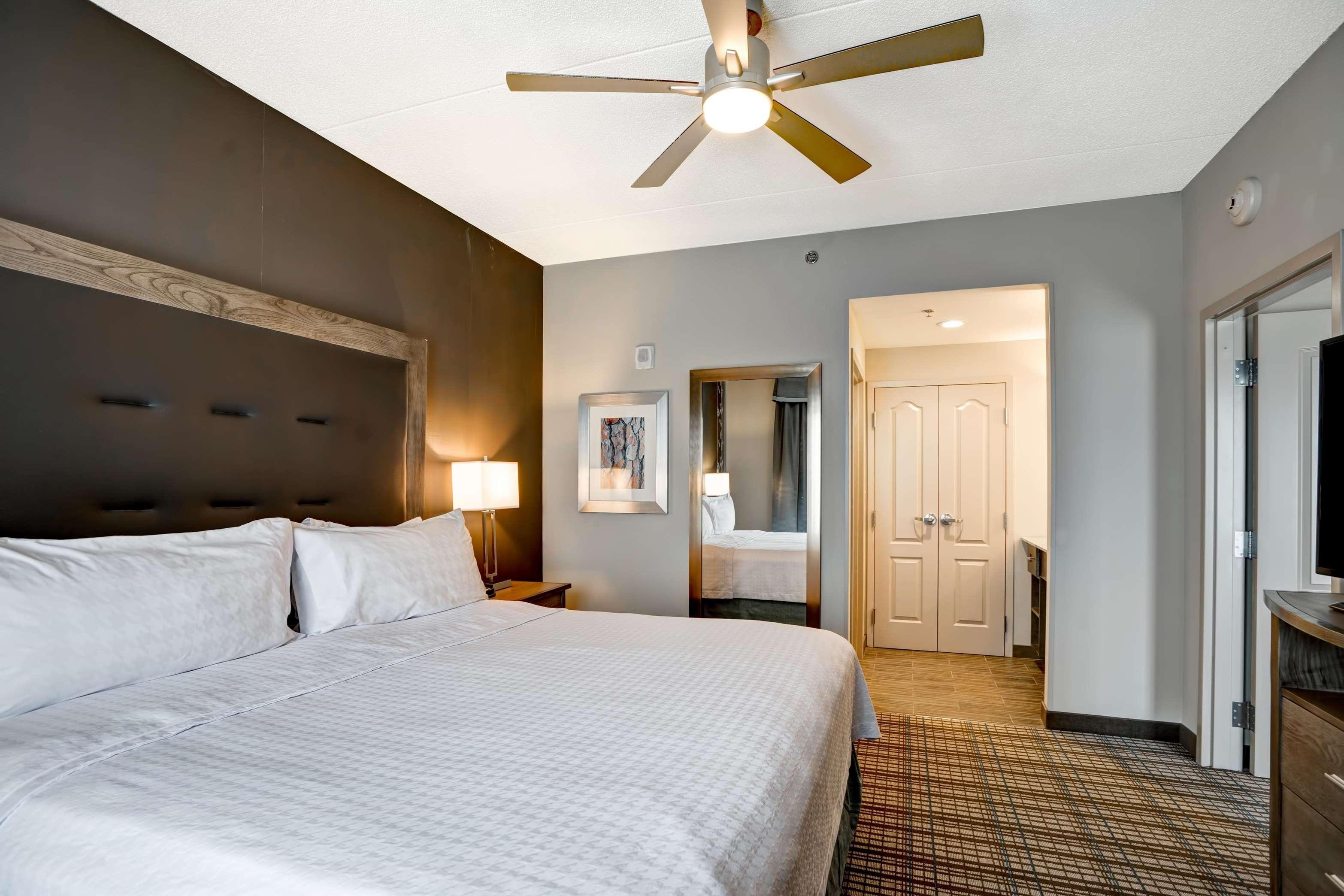 Homewood Suites by Hilton Nashville Franklin Cool Springs image 11