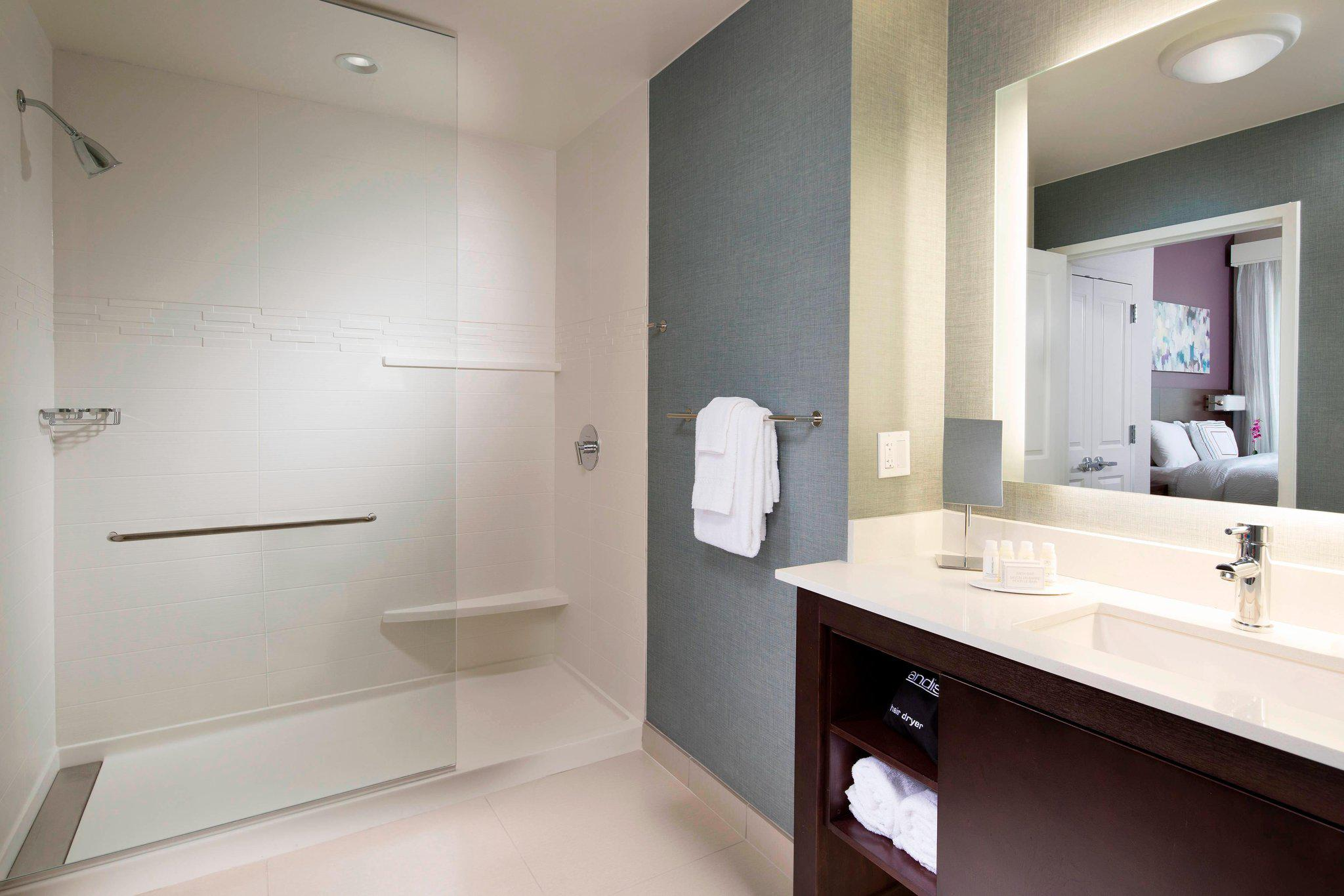 Residence Inn by Marriott West Palm Beach Downtown/Rosemary Square Area