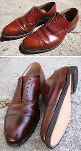 Simoneaux Boot Shoe Repair Pensacola Fl