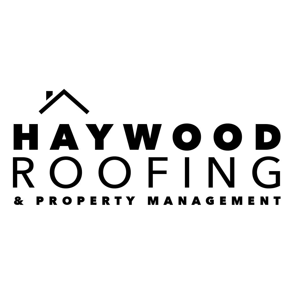 Haywood Roofing