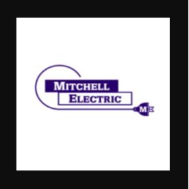 Mitchell Electric LLC
