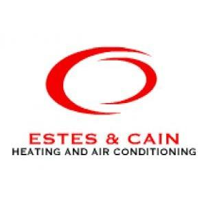 Estes & Cain Heating and Air Conditioning