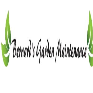 Bernard's Garden Maintenance