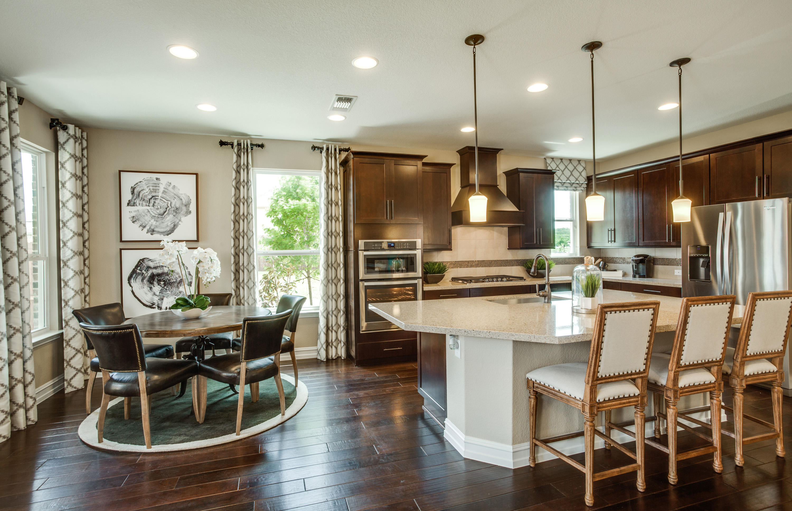 Walnut Creek by Pulte Homes image 0