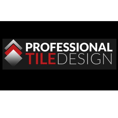 Professional Tile Design