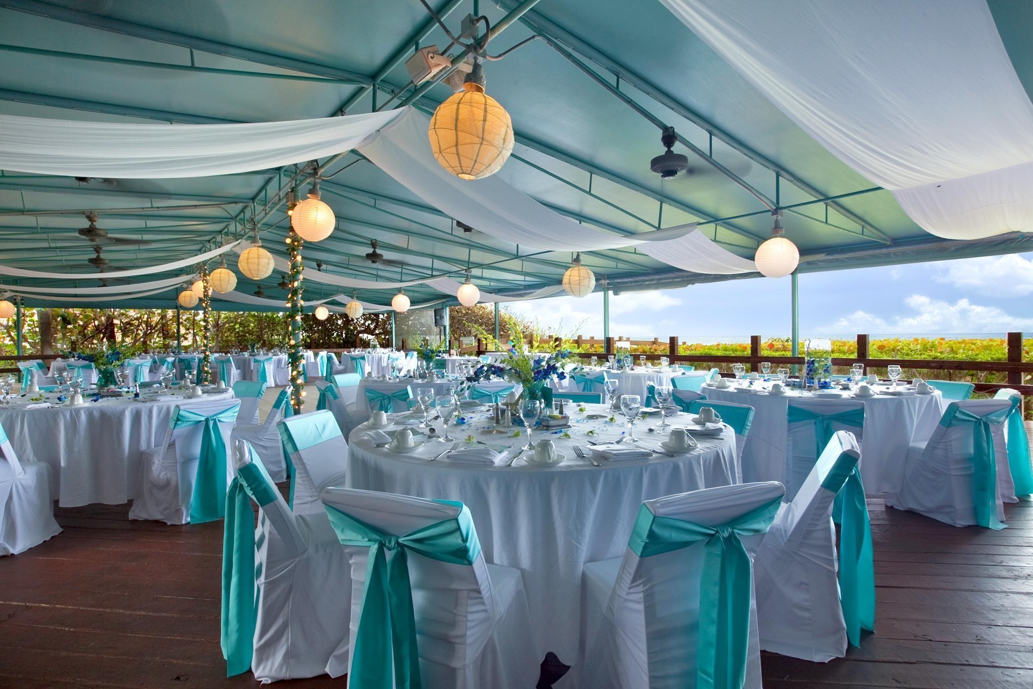 Hilton Singer Island Oceanfront/Palm Beaches Resort image 29