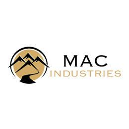 MAC Industries