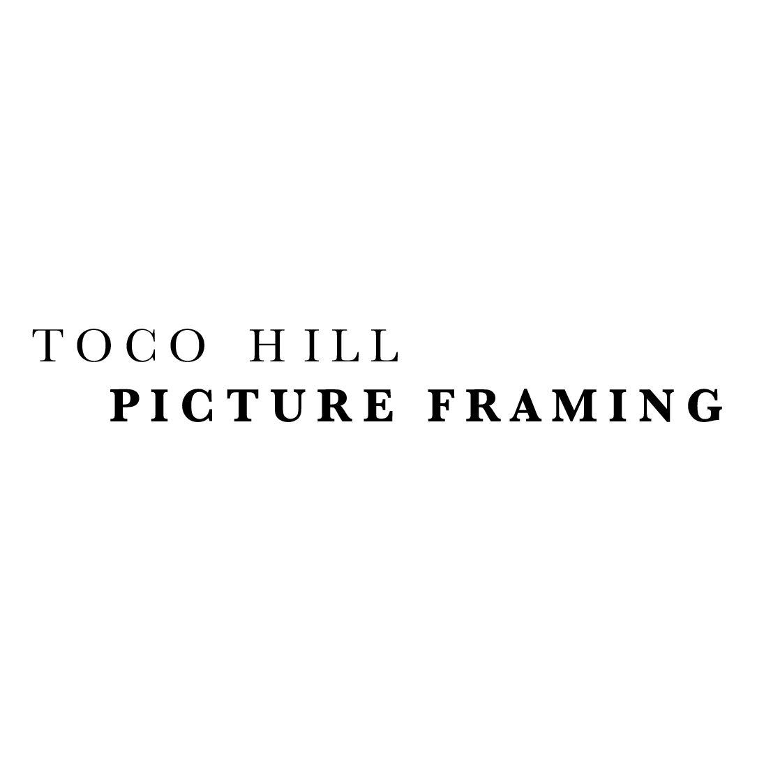 Toco Framing in Decatur, GA, photo #1
