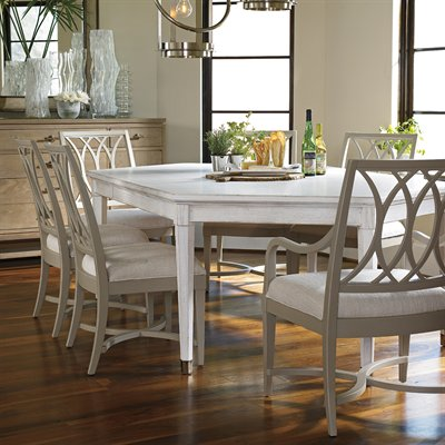 Greathouse Furniture Stores In San Diego California
