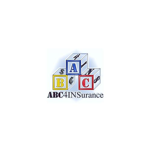 ABC Advantaged Benefits Consultants