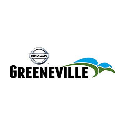 Greeneville Nissan