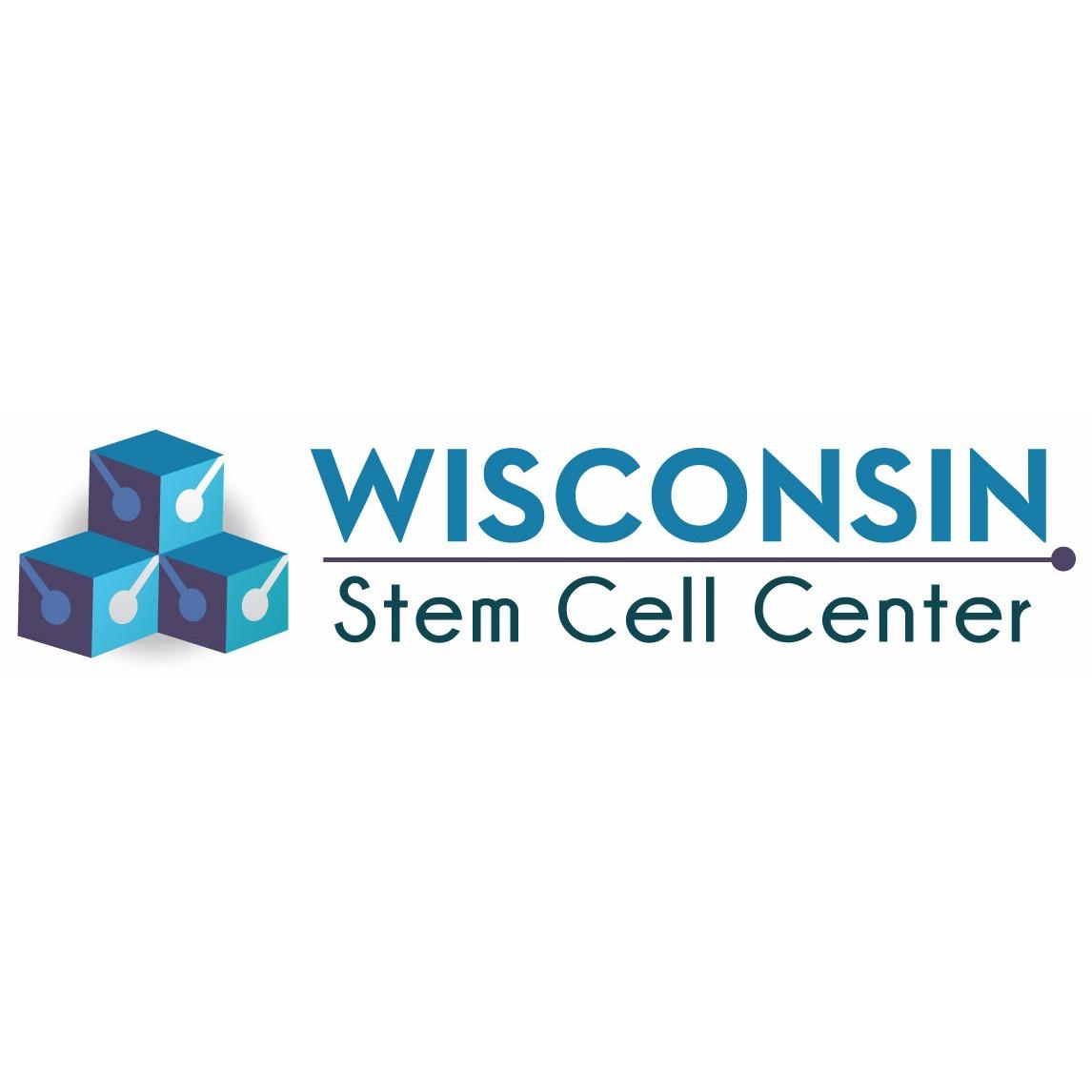 Wisconsin Stem Cell Therapy
