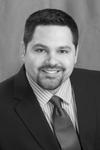Edward Jones - Financial Advisor: Eric E Bentley
