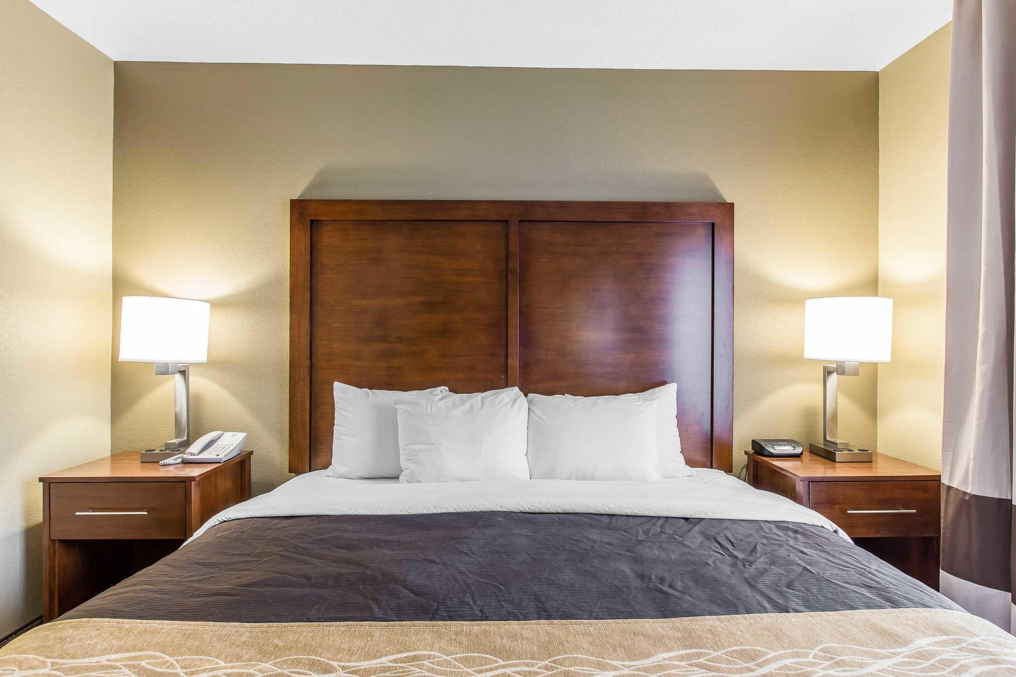 Inspírate con las recomendaciones de otros viajeros. Descubre rincones qué ver, dónde dormir y las mejores actividades en cada destino.