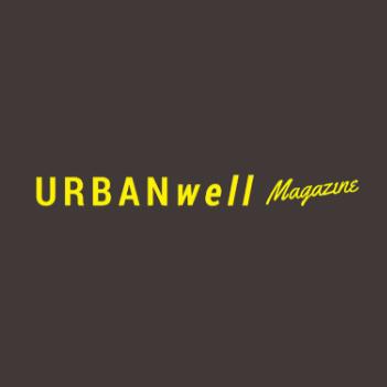 Urbanwell Magazine