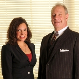 Mishlove & Stuckert, LLC Attorneys at Law