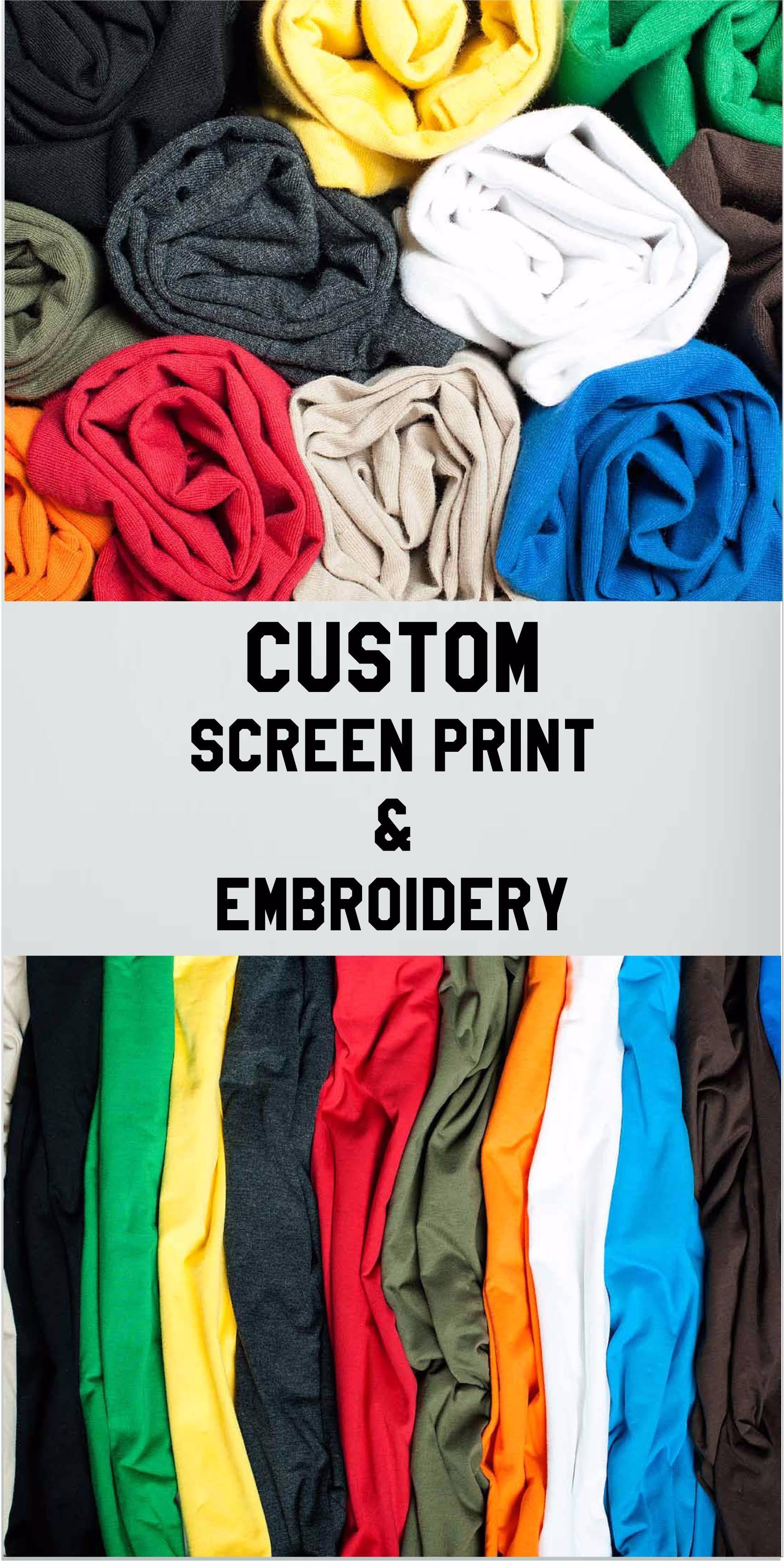 wholesale t shirts N image 13