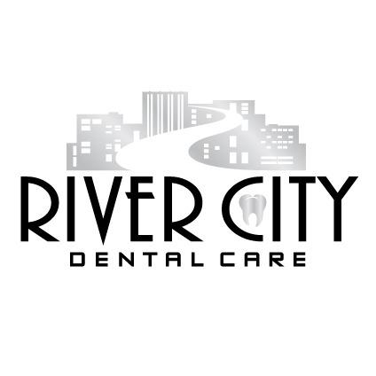 River City Dental Care image 0