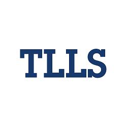Tri-Lakes Lawn Service