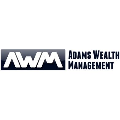 Adams Wealth Management Group, LLC